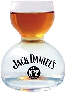 Best jack daniels old no 1 Reviews