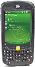 Motorola MC5590 MC5590-PY0DUQQA7WR