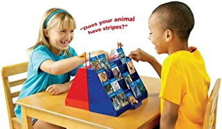 Learning Resources Science Stadium - A deductive reasoning game