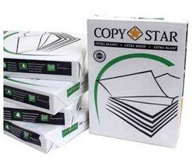 Folios COPYSTAR A4 multiuso 80g