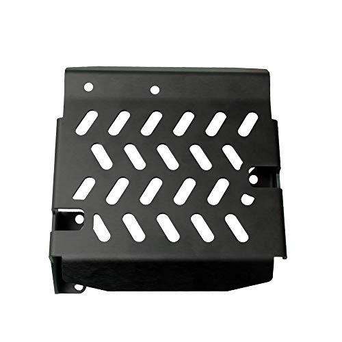 X ADV Placa del Patín Cubierta del Motor Protector del Marco Skid Bash Plate CNC Aluminio para Honda X ADV X-ADV 300 750 1000 2017 2018 NC750X 2018 2019