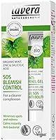 lavera SOS Blemish Control ∙ Mint, Zink & Salicylic Acid ∙ Minimises Spots & Redness ∙ Vegan ✔ Organic Skin Care ✔...