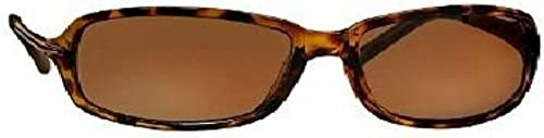 discount New Studio 35 Classic Composed Brown Plastic new arrival Sunglasses discount Glasses UV Protection online