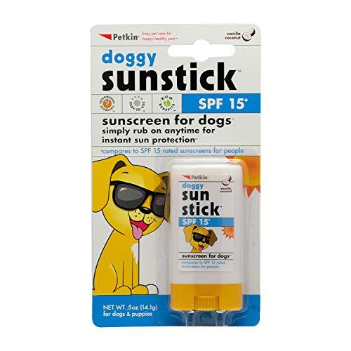 Petkin Doggy Sunstick