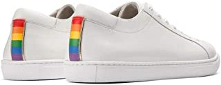 Kenneth Cole New York Men's Kam Pride Sneaker