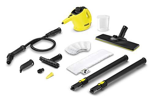 Karcher Limpiador de Vapor SC 1 Easy Fix Premium