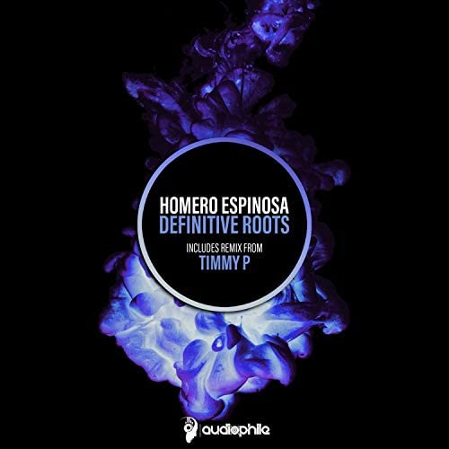 Homero Espinosa