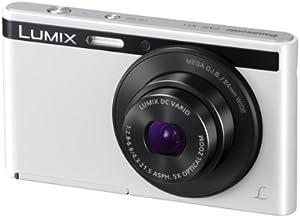 Suchergebnis Auf Für Digital Camera Panasonic Lumix