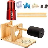 カップターナーキット wood-001