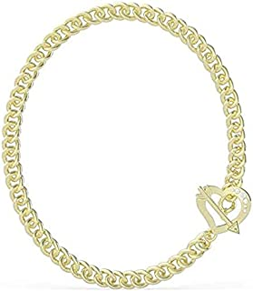 Guess Ladies Necklace UBN79066