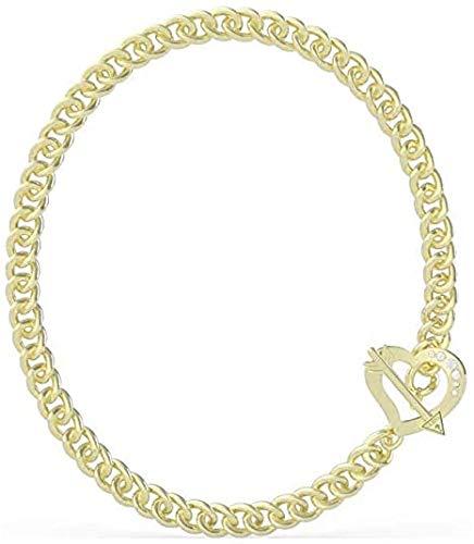 Guess Damen Halskette UBN79066