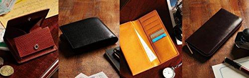 本格革財布の仕立て方一流サンプル職人が教える(ProfessionalSeries)