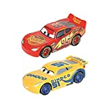 Zoom IMG-1 carrera toys first disney pixar