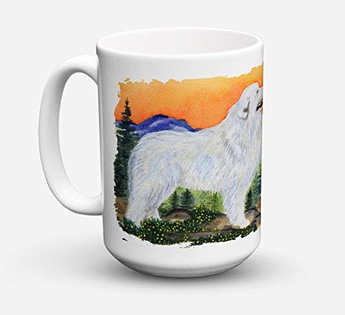 microwavable ceramic coffee mug - 9