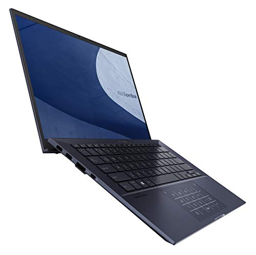 Compare ASUS ExpertBook B9450 Thin (B9450FA-XS74) vs other laptops
