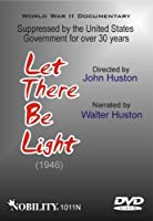 Let There Be Light by Walter Huston