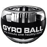 MOFOPAKOO Gyro Ball Wrist Exerciser...