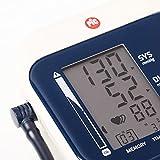 Zoom IMG-2 pic solution misuratore pressione easyrapid