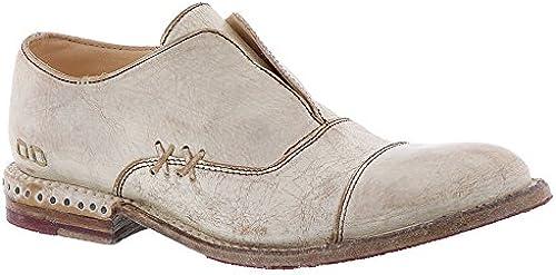 BED STU herren Loafers