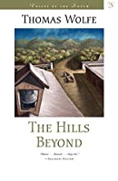 The Hills Beyond (Voices of the South)