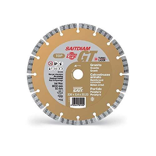 100/pezzi/ /Disco di taglio per acciaio inox 115/X 1,0/mm a60rbf T41/Mastiff