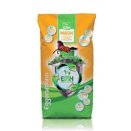 Eggersmann Mash EMH 15kg VPE:1