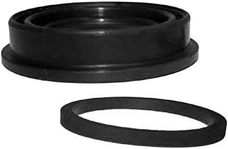 APDTY 105709 Brake Sales of SALE items from new works Caliper Seal Low price 4728132 Kit Replaces