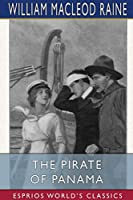 The Pirate of Panama (Esprios Classics)