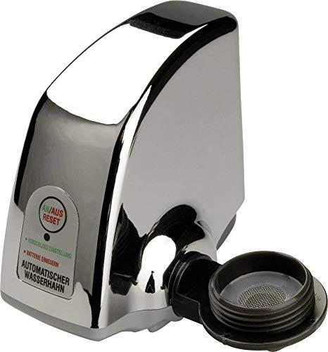 Cordes CC-2100 Robinet automatique