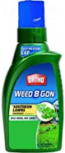 Weed-B-Gon Concentrate Southern Formula