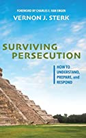 Surviving Persecution