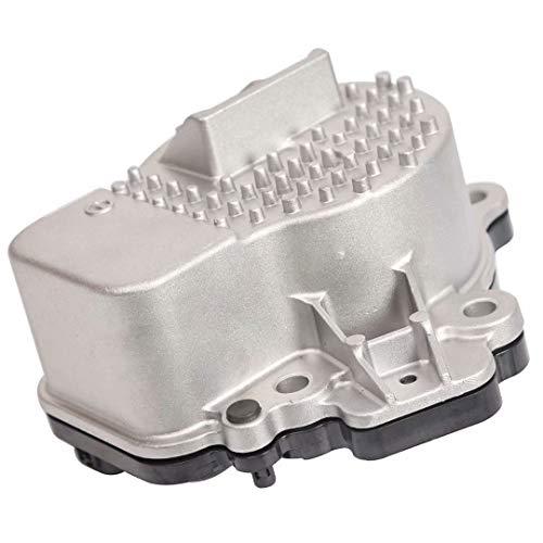 Isbotop voor Prius C V 2010-2019 motor elektrische waterpomp 161A0-29015 161A0-29015, 161A0-39015, 161A039015, 161A039015, 161A029015