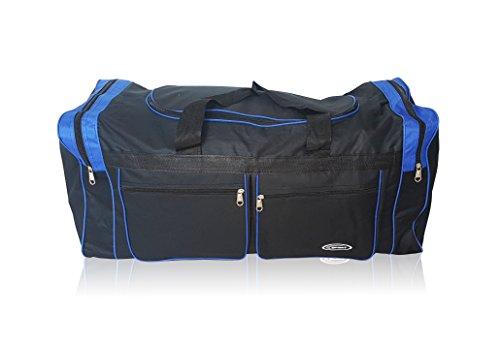 Bolsos De Viaje Grandes 80L bolsos de viaje grandes  Marca P.I.Sport N.Y.