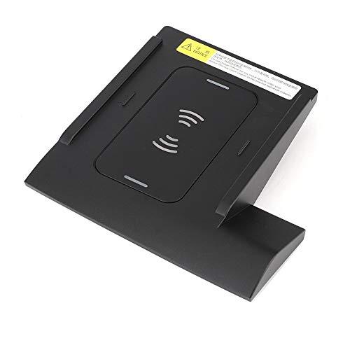 Aigend Draadloze Oplader - Kwaliteit 15 W Draadloze Oplader Plaat Inductie Fit voor 7.5 2013-2020