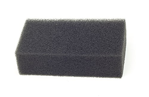 inox-trade Filtre à air Générateur Générateur Générateur de Inverter