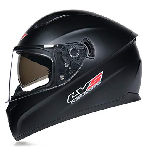 Cascos de moto integrales baratos Casco de moto Modular más silencioso Casco de motocicleta modular Casco de moto de cara completa Casco de moto de cara completa