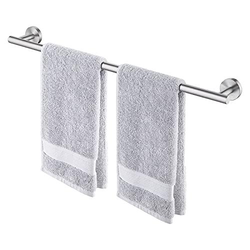 Kes Home -  Kes Handtuchhalter