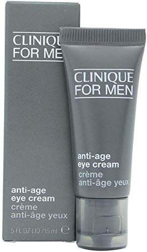 Clinique Skin Supplies for Men Age Defense for Eyes - 15 ml
