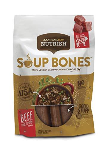 Rachael Ray Nutrish Soup Bones