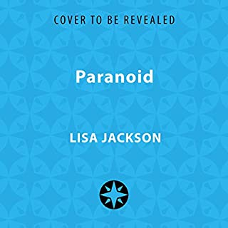 Paranoid                   Written by:                                                                                                                                 Lisa Jackson                               Narrated by:                                                                                                                                 Christa Lewis                      Length: 14 hrs     Not rated yet     Overall 0.0