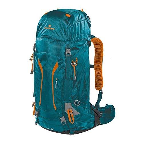 Ferrino Finisterre 48l One Size