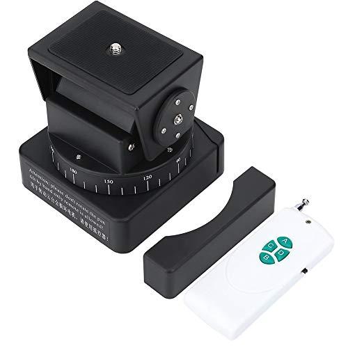 classifica Le telecamere motorizzata
