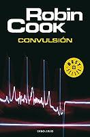 Convulsion / Seizure (Best Seller)