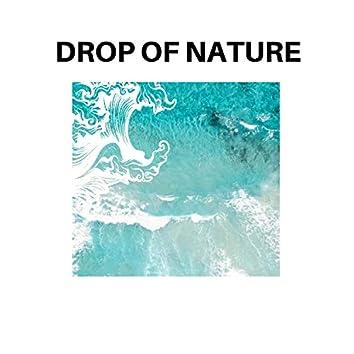 Drop of Nature