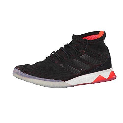 adidas Predator Tango 18.1 Running Shoes [CBLACK] (9)