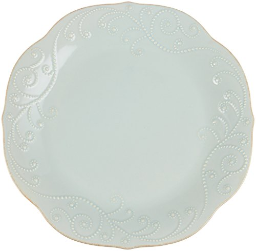 10 best dinner plates lenox french perle for 2020