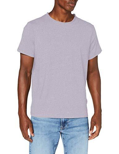 Pepe Jeans Paul Camiseta, Gris (Marga 933), Medium para Hombre