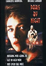 Best paris by night dvd Reviews