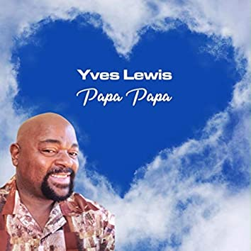 Papa Papa