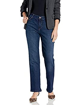 Best bandolino womens jeans Reviews
